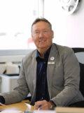 Hans-Joachim Pilz