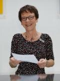Gertrud Dorl