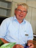 Helmut Schaper