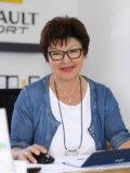 Margret Ulma