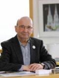 Wolfgang Hermann