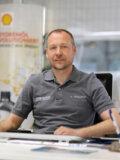 Markus Tenschert