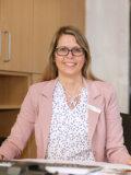 Miriam Bachert