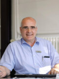 Martin Holzhausen