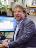 Uwe Wehmeyer