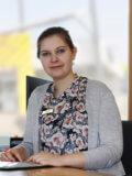 Lea Ohlendorf