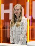 Lea Hohmann